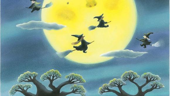 日産自動車 第37回 日産 童話と絵本のグランプリ