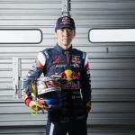 赤い牛が速さの証!? F1ファンも必見のスーパーGT参戦TEAM Red Bull MUGENが最高にかっこいい! - MUGEN-5