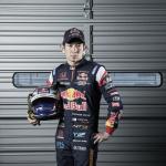 赤い牛が速さの証!? F1ファンも必見のスーパーGT参戦TEAM Red Bull MUGENが最高にかっこいい! - MUGEN-6