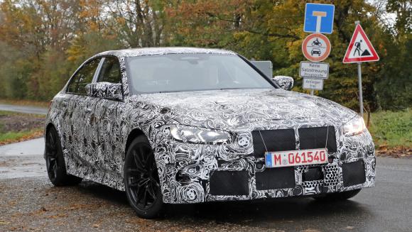 BMW M3_002