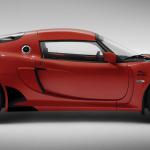 初代へのリスペクトが込められたロータス・エキシージの20周年記念限定仕様が登場【新車】 - HyperFocal: 0