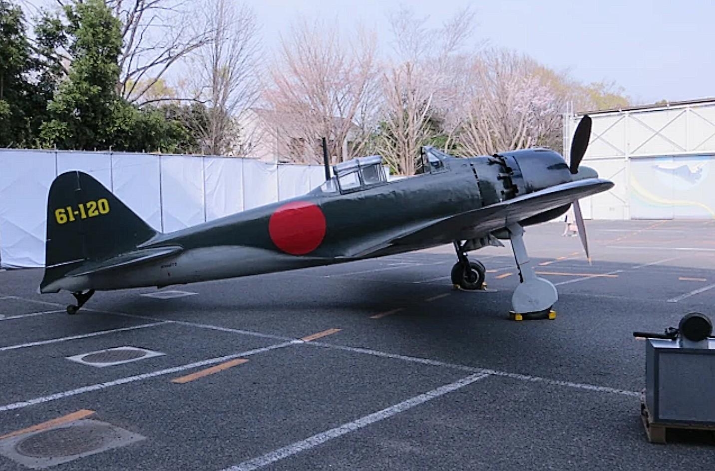 「オレの運命を変えるGC10スカイランを作った飛行機メーカーのエンジニアは一千馬力エンジンに青春をかけた中川良一さんだった【清水和夫のクルマたちよこんにちは Vol.2】」の6枚目の画像