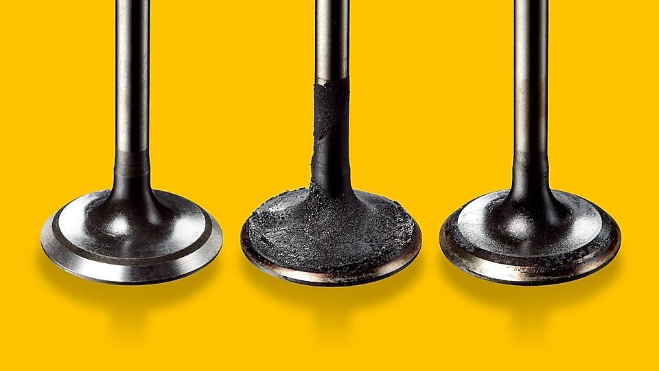 「ハイオクガソリン騒動、100オクタン以下というケースも! シェルのVパワーだけ正直でした」の3枚目の画像