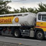 ハイオクガソリン騒動、100オクタン以下というケースも! シェルのVパワーだけ正直でした - IMG_0286