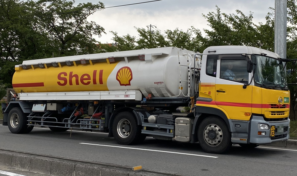 「ハイオクガソリン騒動、100オクタン以下というケースも! シェルのVパワーだけ正直でした」の2枚目の画像