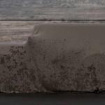 24年振り復活のフォード「ブロンコ」、デザインが見えた! - 136054