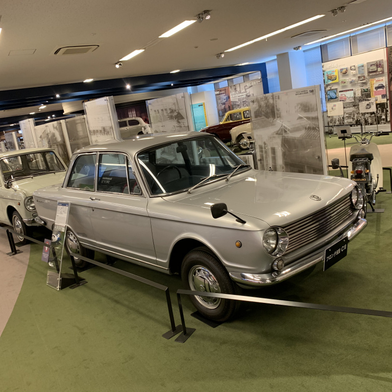 1965_fronte800_01