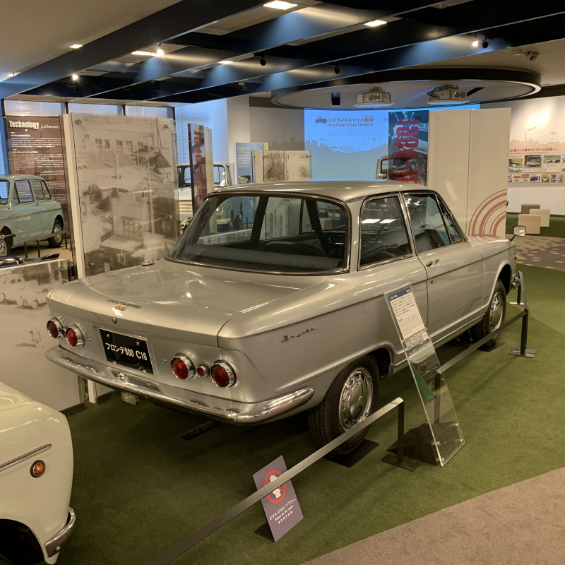 1965_fronte800_02