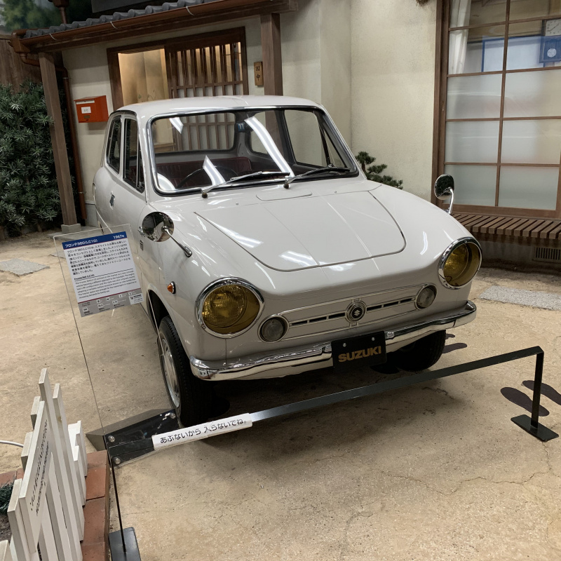 1967_fronte360