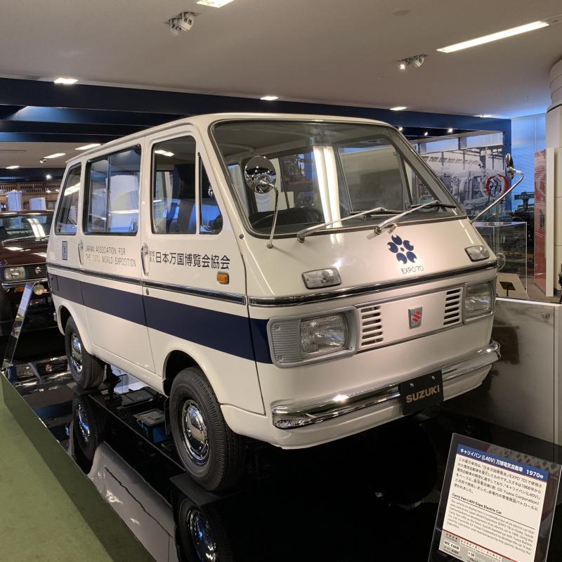 1970_carryvan_l40v