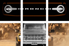 フォード ブロンコ_002