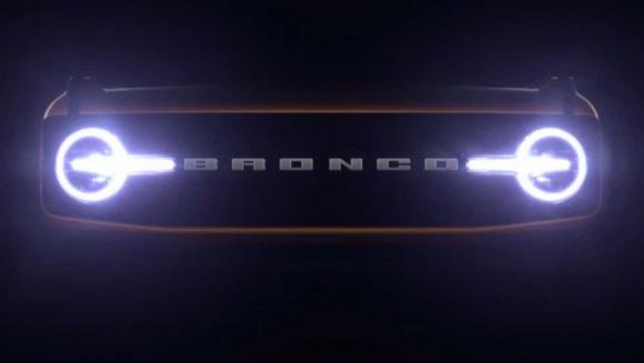 フォード ブロンコ_003