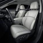 レクサスLSがビッグマイナーチェンジで「手放し運転」が可能に【新車】 - 20200707_02_23_s