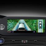 レクサスLSがビッグマイナーチェンジで「手放し運転」が可能に【新車】 - 20200707_02_39_s
