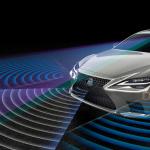 レクサスLSがビッグマイナーチェンジで「手放し運転」が可能に【新車】 - 20200707_02_57_s