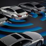 レクサスLSがビッグマイナーチェンジで「手放し運転」が可能に【新車】 - 20200707_02_62_s
