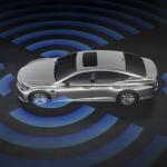 レクサスLSがビッグマイナーチェンジで「手放し運転」が可能に【新車】 - 20200707_02_65