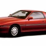 名車トヨタ・2000GTのパーツ復刻。GT-Rやロードスターなど国産旧車のメーカー延命措置とは? - 2020toyota_a70supra_parts_01