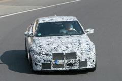 BMW M4_006