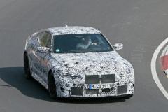 BMW M4_007