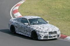 BMW M4_008