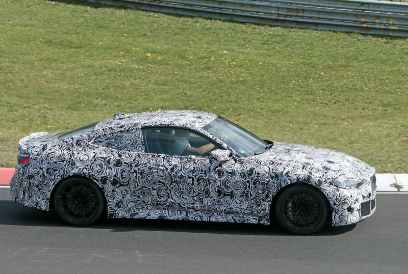 BMW M4_010
