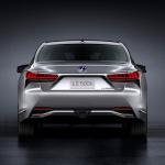 2020年冬に日本で発売される新型レクサスLS。内・外装、走りはどう変わる? - Lexus_LS_20200707_5