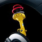 SUBARU WRX S4の500台限定車「WRX S4 STI Sport♯(シャープ)」は、なぜ発表時に完売だったのか? - SUBARU_WRX_S4_20200707_2