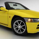 名車トヨタ・2000GTのパーツ復刻。GT-Rやロードスターなど国産旧車のメーカー延命措置とは? - honda_beat