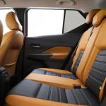 日産キックスのOEタイヤとして、横浜ゴムの「BluEarth E70」の納入を開始 - NISSAN_Kicks_20200708_2