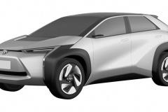 トヨタ 新型EV_002