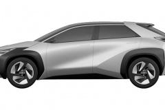 トヨタ 新型EV_004