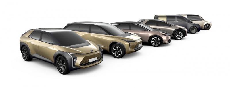 トヨタ 新型EV_001