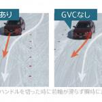 「車両の統合制御「SKYACTIV-VEHICLE DYNAMICS」【マツダ100年史・第32回・第8章 その5】」の5枚目の画像ギャラリーへのリンク