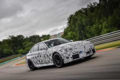BMW M3プロトタイプ_001