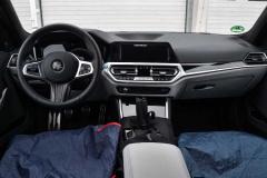 BMW M3プロトタイプ_003