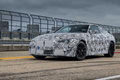 BMW M4プロトタイプ_003