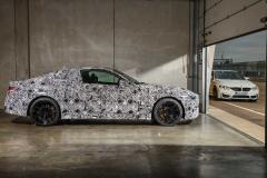 BMW M4プロトタイプ_004