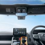 パイオニアのディスプレイオーディオがダイハツ・タフトのメーカーオプションに採用 - Pioneer_DAIHATSU_TAFT_20200709_