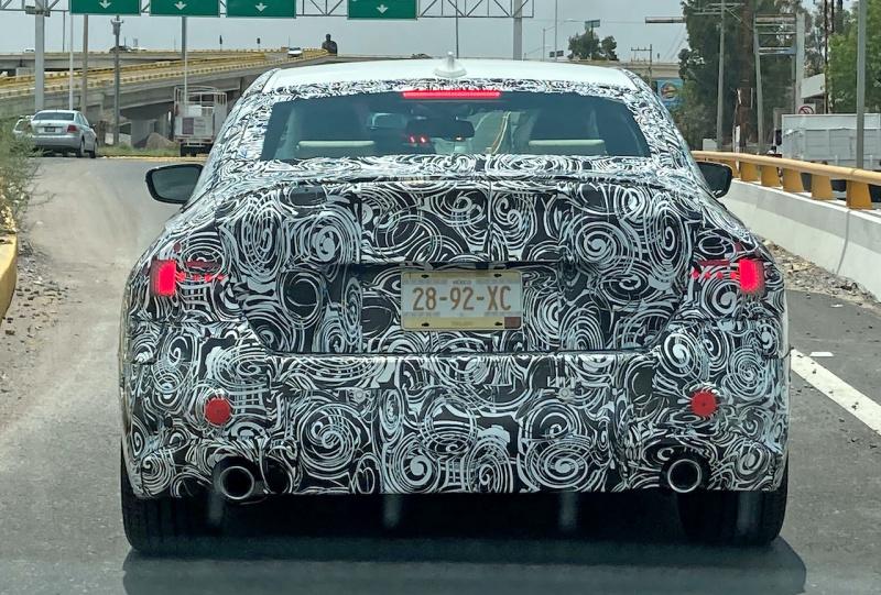 BMW 2シリーズ クーペ_010