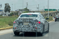 BMW 2シリーズ クーペ_006