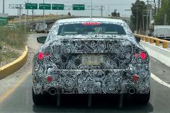 BMW 2シリーズ クーペ_009