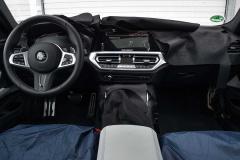BMW M4_016