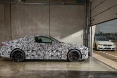 BMW M4_019