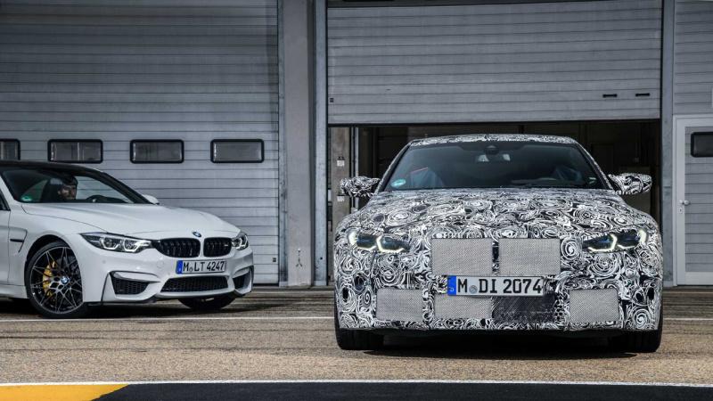 BMW M4_020