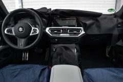 BMW M4_023