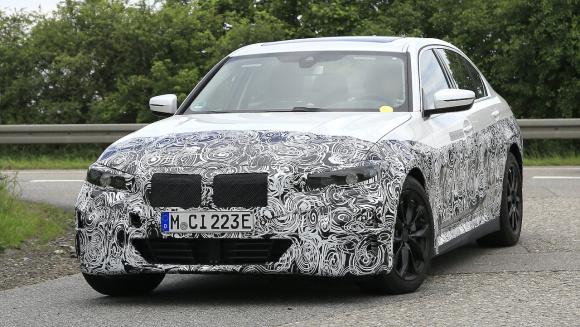 BMW 3シリーズ EV_004