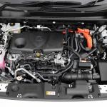 トヨタ・SUV・ハイブリッド・充電可能…つまり「全部入り」!? 【トヨタ・RAV4 PHV試乗】 - RAV4PHVmoro_0003