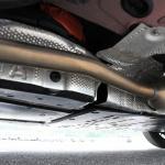 トヨタ・SUV・ハイブリッド・充電可能…つまり「全部入り」!? 【トヨタ・RAV4 PHV試乗】 - RAV4PHVmoro_0006