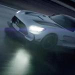メルセデス AMG GT R_004
